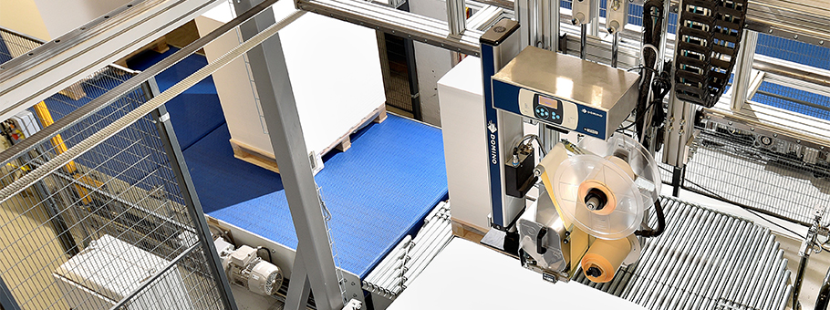 Metsä Board's Express Board service expands with three new folding boxboard grades