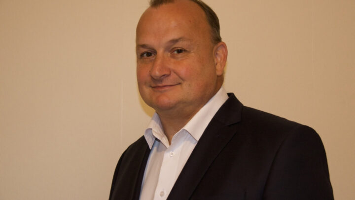 Vetaphone appoints new Sales Manager for Asia Pacific