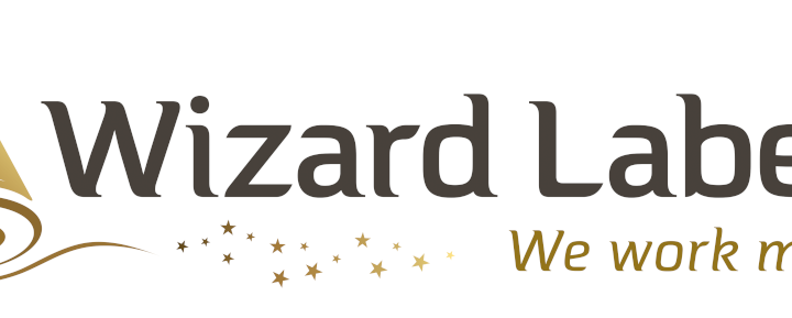 Wizard Labels honored by successive Inc. 5000 listings