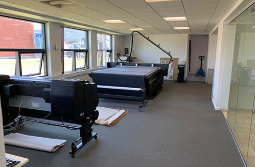 Artwork Systems Nordic A/S expands across Scandinavia to support Esko packaging automation strategy