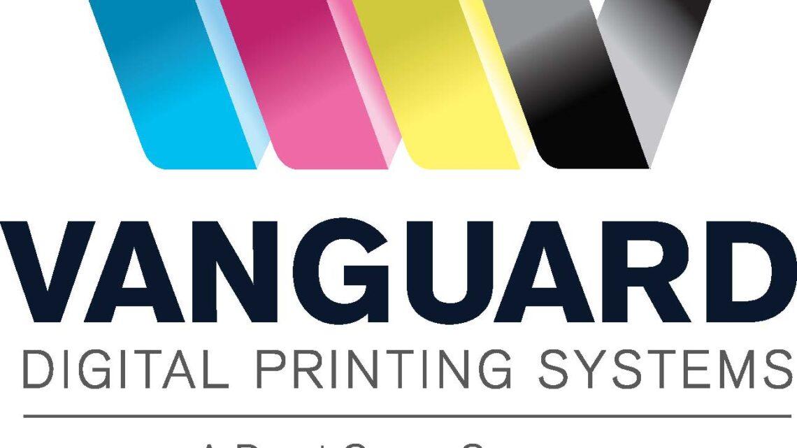 Durst Acquires Majority Stake in Vanguard Digital Printing
