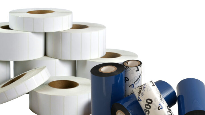 Mactac Partners with DNP to Enhance Portfolio of UL Approved Durable Films with Thermal Transfer Ribbon
