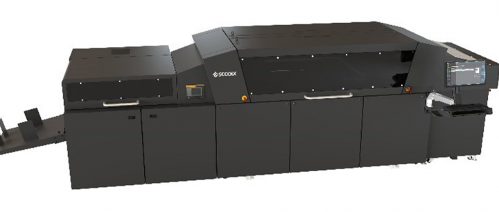 Scodix Launches Expanded Digital Enhancement Portfolio Of 6 New Presses, Tailored To Industry Sectors