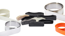 Extending Performance: New Doctor Blades and End Seals