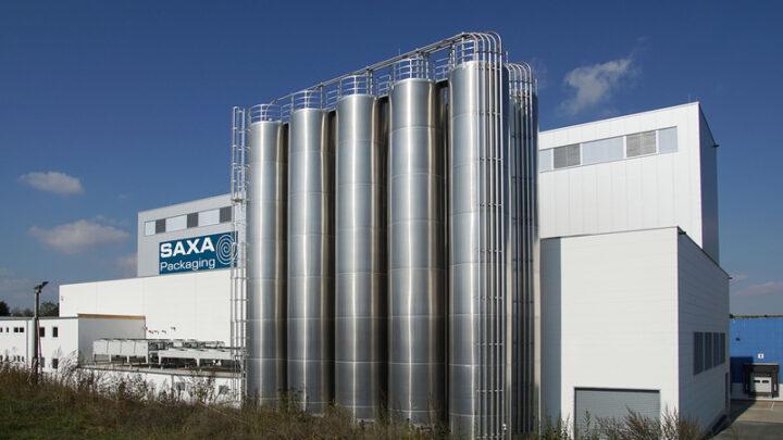 Polifilm Acquires Saxa Packaging