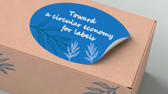 Lecta Joins CELAB To Promote Global Recycling In Self-Adhesive Label Industry