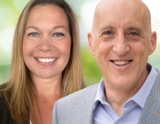 Michelman Hires Two New Associates to Better Serve its Printing & Packaging Business Segment