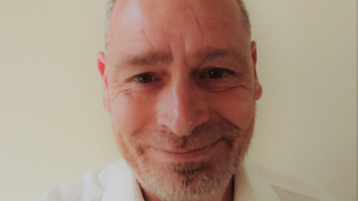Antalis Packaging Creates New Head Of Innovation And Design Role