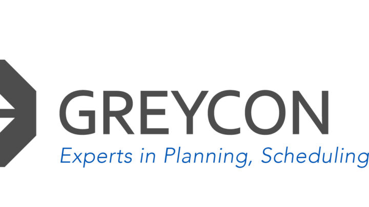 Greycon's charity walk from London to Athens!